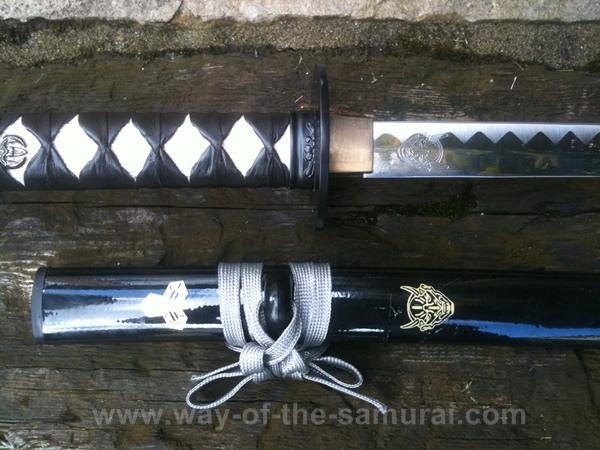Kill-Bill-Movie-Sword-Etching