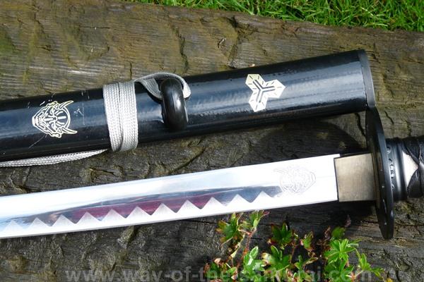 Kill-Bill-Movie-Sword-Habaki