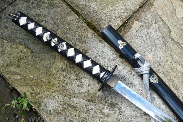 Kill-Bill-Movie-Sword-Tsuka
