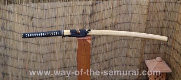 The Ronin Katana Elite Review - Is it The Best Production