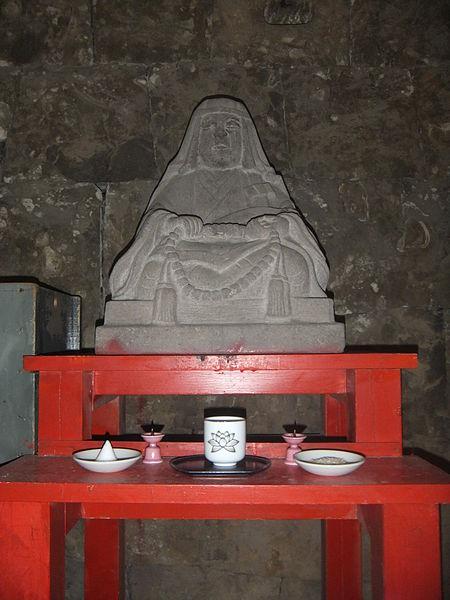 Sugiyama Waichi